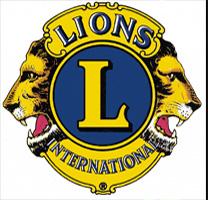 Lake Jackson Lions Club